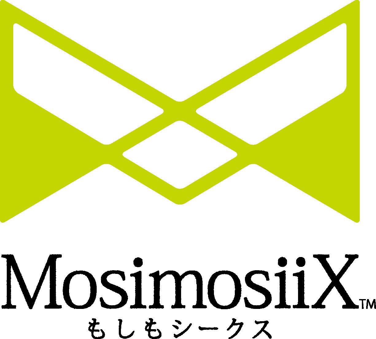 エックスモバイル