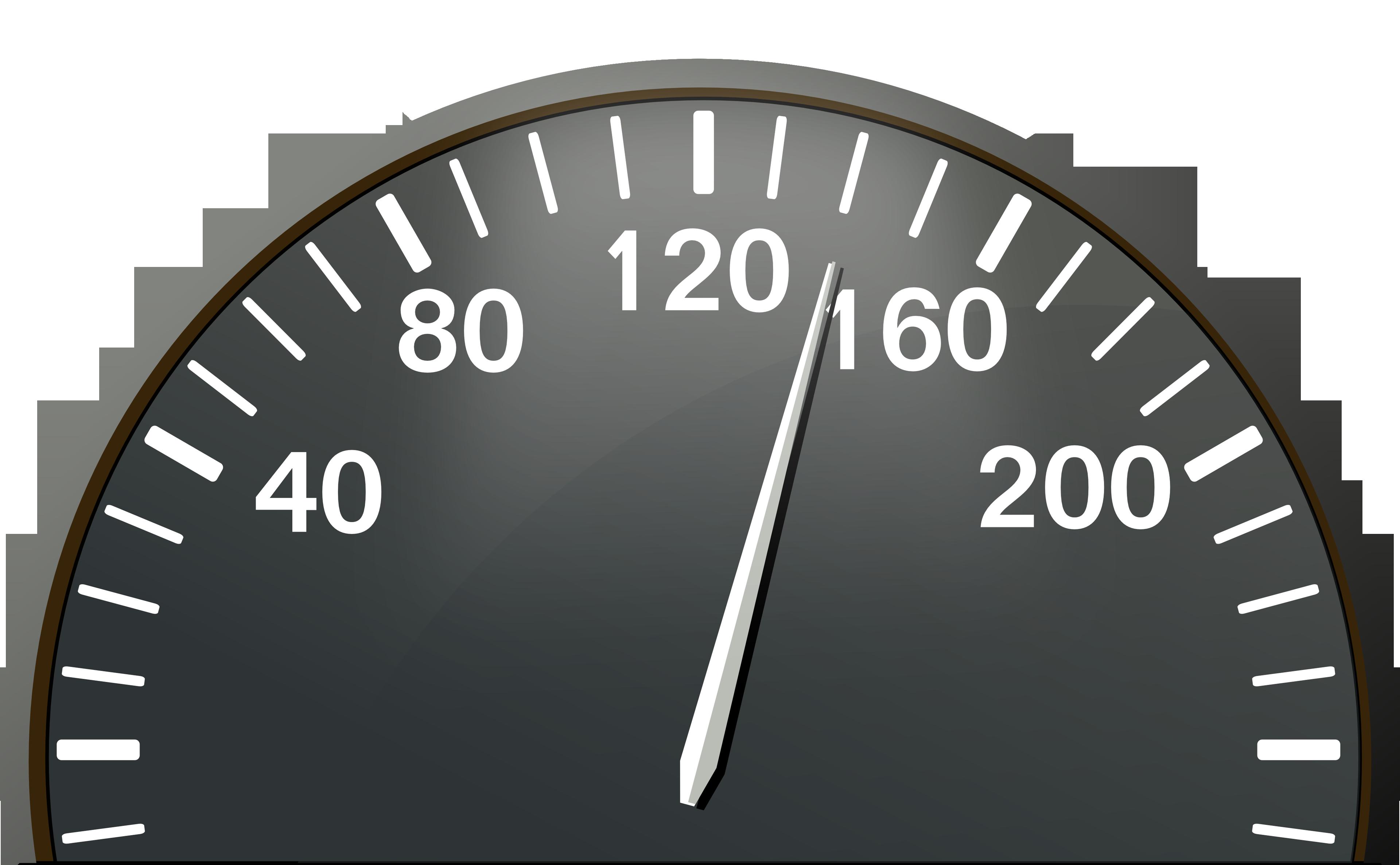 エックスモバイル通信速度