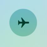 意外と便利なiPhone「機内モード」のあれこれ