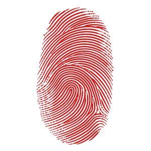 「Touch ID」で指紋認証が失敗しやすい時の対処法