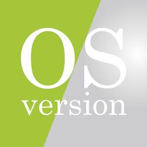 基本情報!AndroidとiOSのバージョン確認方法