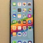 耐水・防塵!新機種のiPhone XSをレビュー!