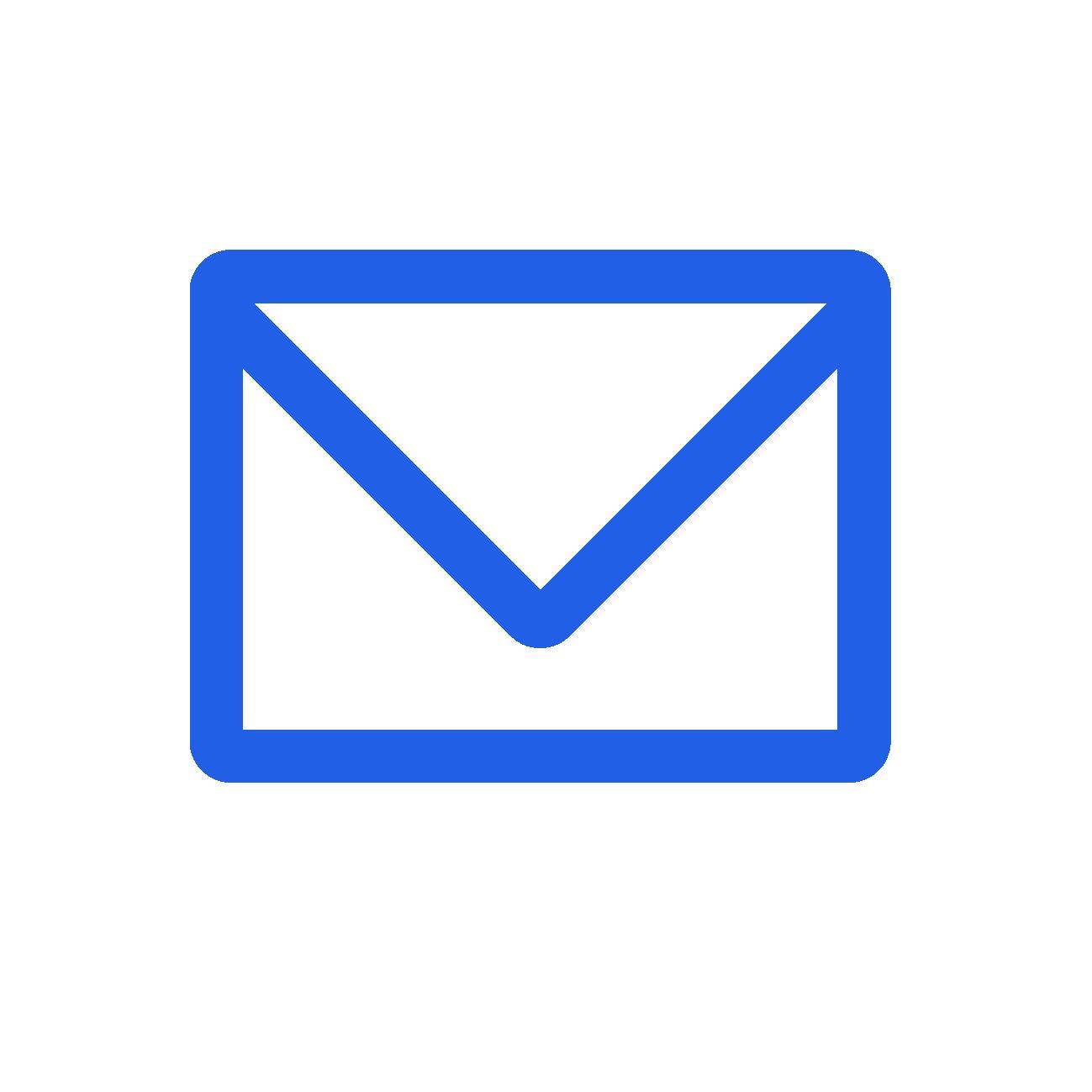メールの「iPhoneから送信」という文字を消す方法
