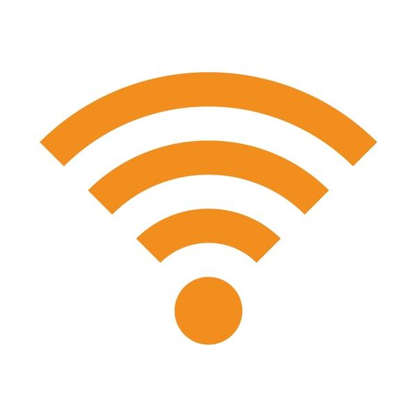 初心者でもできるiPhoneのWiFi(ワイファイ)設定方法