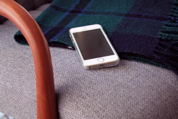 解約したiPhoneの使い道!スマホを買い替えたら…