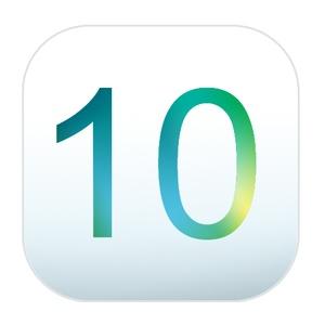 iPhoneを「iOS 10」にアップデートして変わったコト