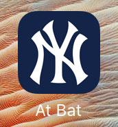 iOS10.3アイコン変更4