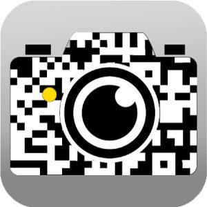 iPhoneの標準カメラでQRコードの読み取りが可能に!