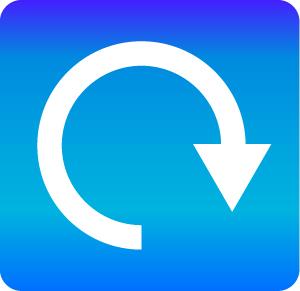 アプデに待った!Androidアプリを手動更新する方法