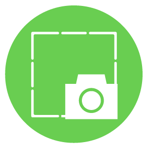 画面撮影!Androidスマホでスクショを撮る方法