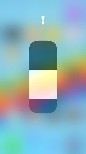 iPhoneライト3
