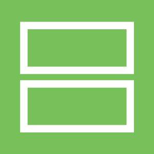 画面分割!Androidでマルチウィンドウを起動する方法