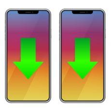 同一Apple IDでアプリを自動ダウンロードさせない方法