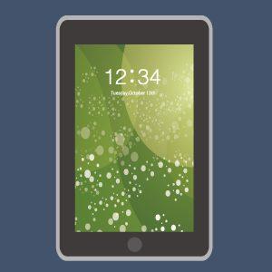 iPhoneの3つのスリープ解除方法