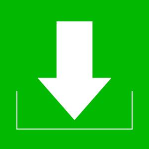 LINEに送られてきた動画を保存する方法【iPhone・Android】