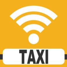 「限界突破WiFi」がタクシードライバーにうってつけな5つの理由