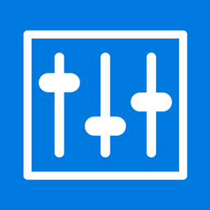 【iOS13】iPhone!アプリ無しで動画を明るくする方法