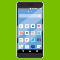 ホームアプリ!Androidのランチャーを変更する方法