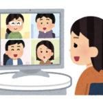 オンライン授業で教育格差は生まれるか!?