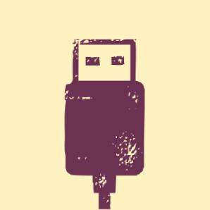 便利!Androidの写真をUSBケーブルでPCに転送する方法
